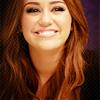 Permanent December ~ Miley Cyrus