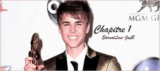 ~ Chapitre O1