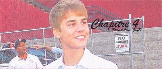 ~ Chapitre O4
