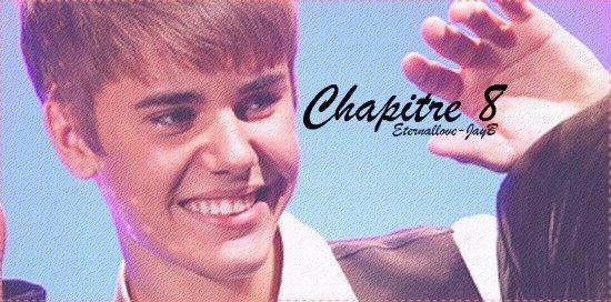 ~ Chapitre O8