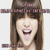 Selena Gomez And The Scene - HeadFisrt