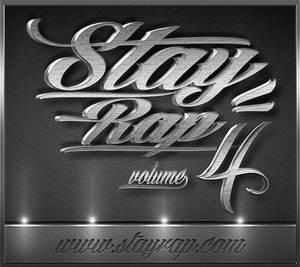 RETROUVEZ G-ZON (LA MEUTE) SUR LA COMPILATION STAYRAP VOL. 4 !!! EN TÉLÉCHARGEMENT GRATUIT SUR WWW.STAYRAP.COM