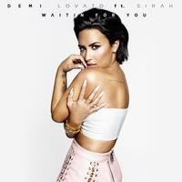 Demi Lovato - Waitin For You (2016)