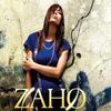 ZaHo/KiF NdiR