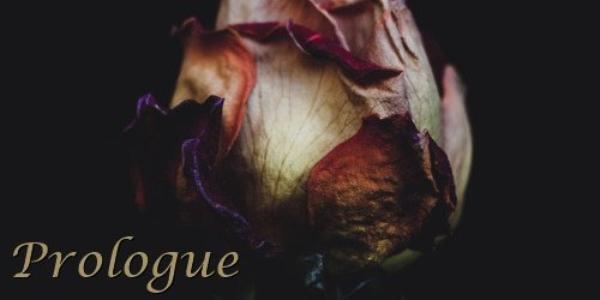 La Renaissance du Roux Prologue