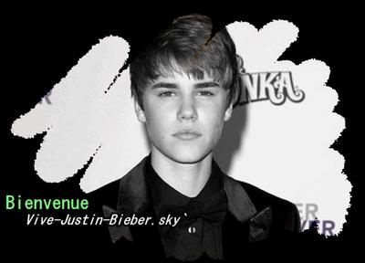 Bieber ♥