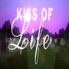 SADE - Kiss Of Life (Baiser de la vie)