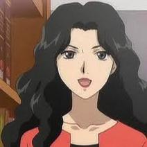 Itazura na kiss personnages secondaire : Yuko