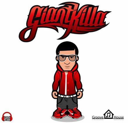 GiantKilla