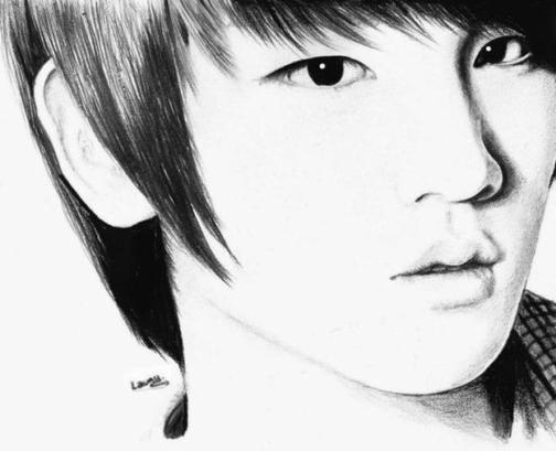 Donghae & Key