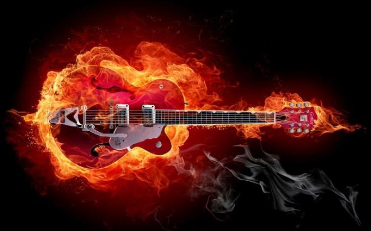 chuiiii foole des guitars