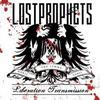4 am forever / Lostprophets