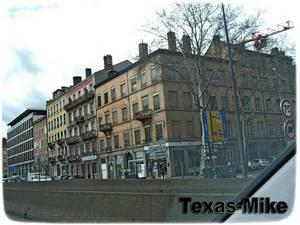 Lyon / A7