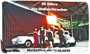 Old und Youngtimertreffen am Großmarkt in Baukau Gastgeber: Die Oldieschrauber https://www.facebook.com/Die-Oldieschrauber-124601091019316/