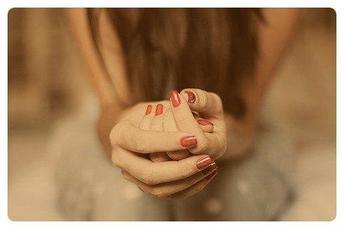 Quand on offre son coeur a quelqu'un on ne peut plus le reprendre...