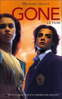 Gone II - La Faim