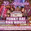 INTERLUDE DE DJ BIN'S POUR FUNKY RAI RN'B HOUSE VOL.3!!!!!!!!!!