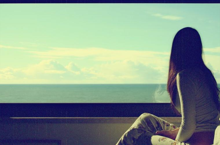 Je ne sais plus qui je dois détruire : toi, moi ou nos souvenirs.