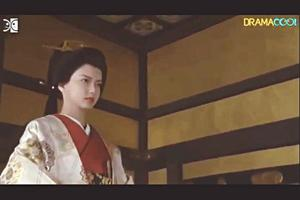 Ohoku tanjô 大奥〜誕生