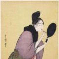 oeuvres de Kitagawa Utamaro