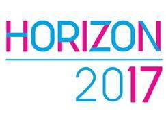 Tendance : HORIZON 2017
