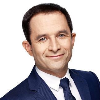 Benoît Hamon/ Parti Socialiste : Analyse et décryptage du programme