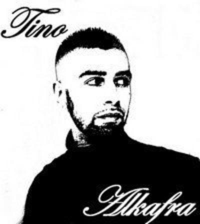 rééducation fin mai 2012, Tino Alkafra, Kenzo & Beat Boxing