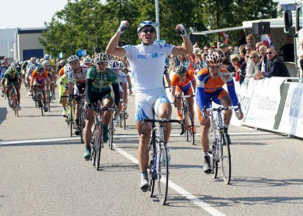 Delta Tour Zeeland: Kittel domine le sprint !