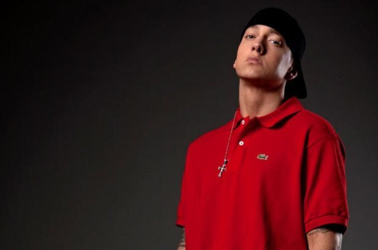 Obie Trice - Richard (Feat. Eminem) (COUPLET EMINEM)
