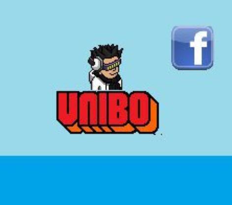 Unibo Hotel