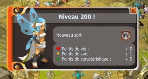 Par Squall : Up 200 de l'éniripsa