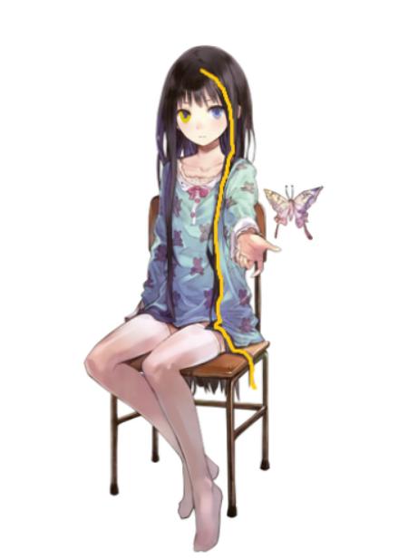 N•62 : Willow, la violoniste des souvenirs
