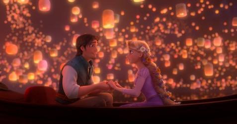 Je t'aime mais ce que j'aime le plus chez toi, c'est ta façon de m'aimer.