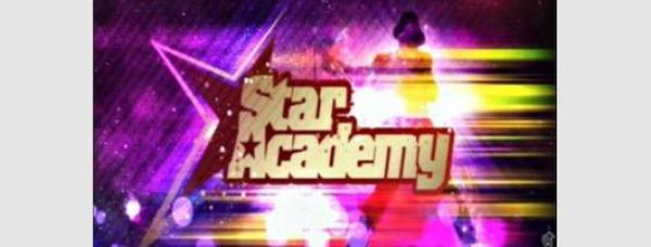 Le RETOUR de la STAR AC sur NRJ 12 !!!!!