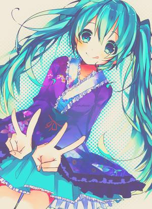 Images colorées ...☆