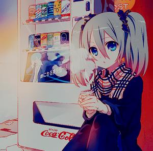 Miku Hatsune ★