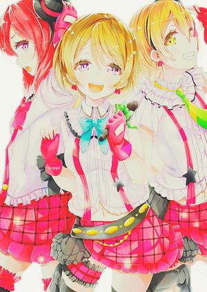 Images kawaii !! ♥