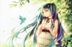 Images de perso d'anime manga