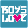 Total Boy's Love - IDP
