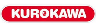 Edition Kurokawa