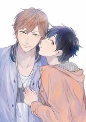 Fiche Manga - Sick