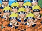 Techniques de Naruto