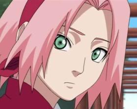 Histoire de Sakura