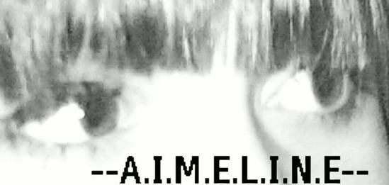 -|★|-|★|-|★|- FiF0lle _ 0FFiiCiiEL -|★|-|★|-|★|-