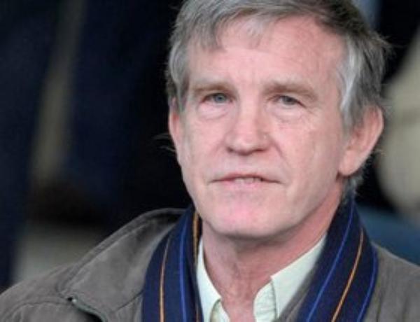 """Roland Duchâtelet : """"Un héritage dur à porter"""""""