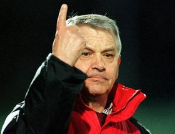 L'ancien entraîneur d'Anderlecht et du Standard sera inhumé à Split