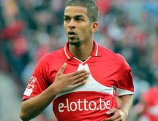 Carcela dit non au Spartak Moscou !