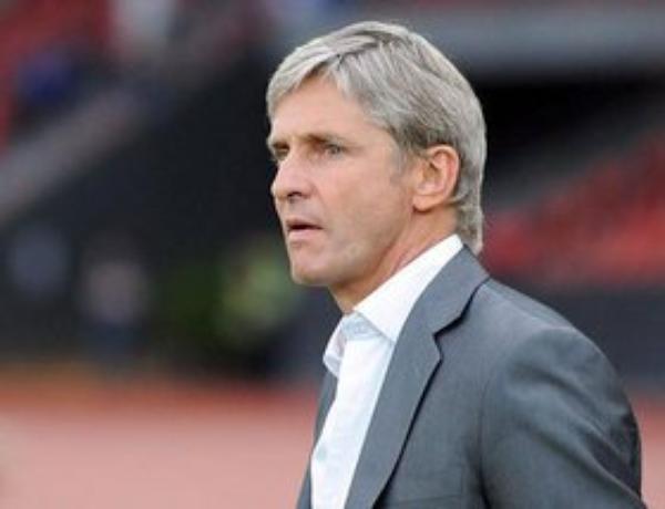 """José Riga : """"La carte rouge de Buyens ? Excessive"""""""