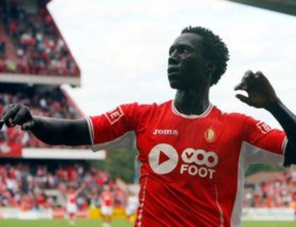 """Mbaye Leye : """"Il fallait emmagasiner un maximum de confiance"""""""