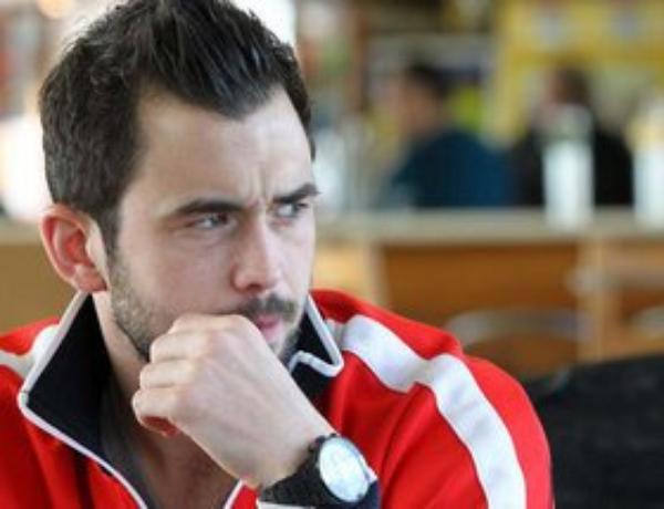 """Son agent l'assure : """"Defour quittera le Standard"""""""